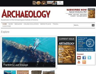 737bf181590a4b2be26ccb80df1b573a223597a3.jpg?uri=archaeology