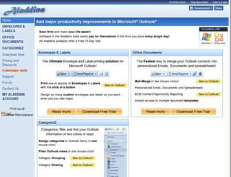 737ddfe8a45b0b45a2e359ab4686e2346af24e94.jpg?uri=software-solutions.co