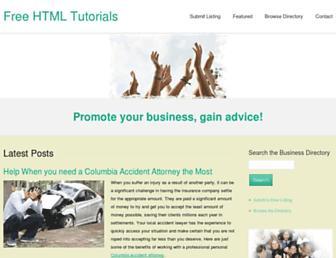 738742a47d22440212ce2858785e342c8537009e.jpg?uri=free-html-tutorials