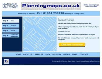 73892f892dc8ed63ff5785150890d055d949dd23.jpg?uri=planningmaps.co