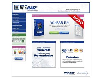 738fd57f15402eeba68913d4bd26df2a422693b8.jpg?uri=winrarbrasil.com