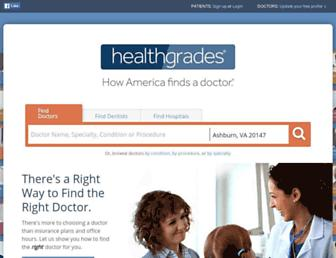 7390a2742f18f70512748fb2a9ad105ec0e826ec.jpg?uri=healthgrades