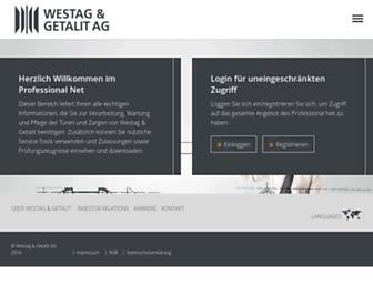 additio.de screenshot