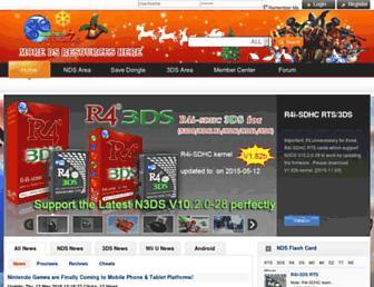 73a9c9d23b8c12aca18f504962f376d2091f67e0.jpg?uri=games-engine