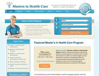 73adf4ec8ef47920578f0c82981f73903a81c3e2.jpg?uri=mastersinhealthcare