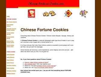 73ba103373ca06937d65f50e7f08016c8afcb5f8.jpg?uri=chinese-fortune-cookie