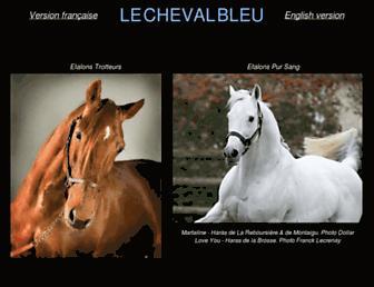 73c476d3a53b3fcf69e1f29f52cd63dc9a7a0d58.jpg?uri=le-cheval-bleu