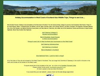 73c630736fa5ab693cbdddf7c78d834dd566385e.jpg?uri=west-scotland-tourism