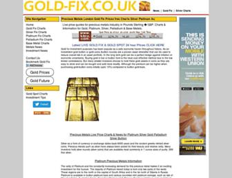 73cb4c679059e84f218e02e51850a7f4d48c5f45.jpg?uri=gold-fix.co