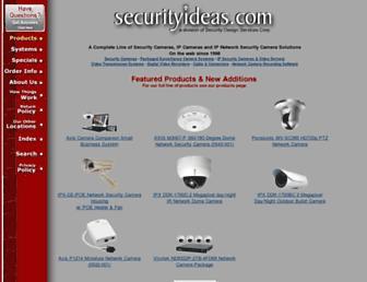 73ce1b09fa6dbb0e6c1f8d028db22b2d1e75602f.jpg?uri=securityideas