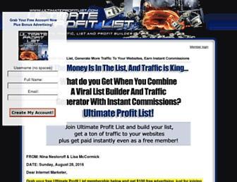 73d63208c8fa8fe9fa495a0aa282bc263ecb90ea.jpg?uri=ultimateprofitlist