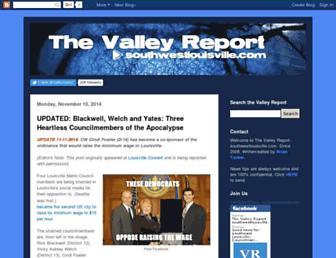 73d6c78a7eebb48cce31baf59107c0a26596115b.jpg?uri=valleyreport.blogspot