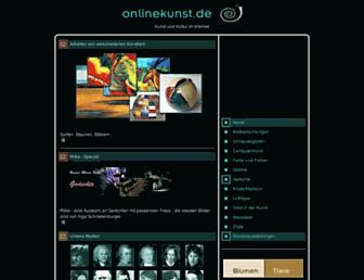 73d85a599e7778e7edc30d70b102d13437ee71fe.jpg?uri=onlinekunst