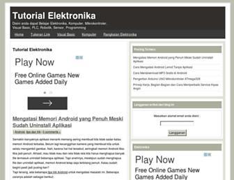 73d9873875eeeb970fef1ff35b4e1158938ca7af.jpg?uri=tutorial-elektronika.blogspot