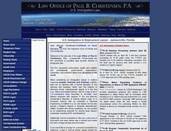 73e0fe86102222b6d3aafded0ab0c18ef4845388.jpg?uri=immigration-lawyer-us