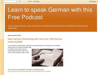 73e600225d3dbf63ef7cb3b55595f2b3d325ea10.jpg?uri=german-podcast.blogspot