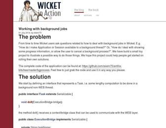 73e8f753cb725a4912176388db44e7a3c229d4f2.jpg?uri=wicketinaction