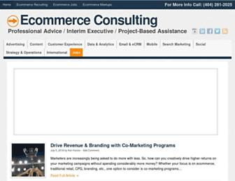 73ebcaa89909fbd8bfdecbb3d46086d97074cd74.jpg?uri=ecommerceconsulting