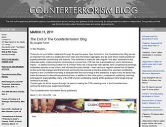 73ec8d1d92f50e604566cf60ba6bbbcb2c5f428e.jpg?uri=counterterrorismblog