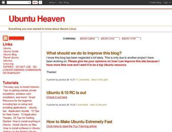 73ecd86916c491718b38044282e8a7e339f6b46f.jpg?uri=ubuntuheaven.blogspot
