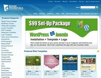 73f6f26616d91fe6cdecf5c9bf6d0ede88276c5d.jpg?uri=design-essentials