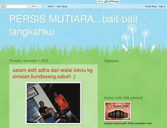 74041891f4701fafc1ac0eed271ffb0ac921e8fb.jpg?uri=persismutiara.blogspot
