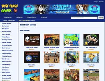74052285e6d1d88832491a75234390e46f23df72.jpg?uri=best-flash-games