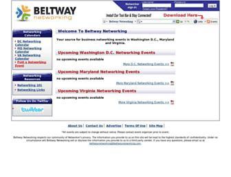 7406de3b9f5f4928c8c4f1ad6388196eb62a9493.jpg?uri=beltwaynetworking