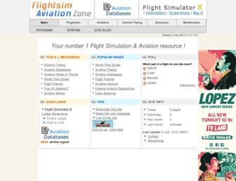740a09def76b7a537f7467ca2b535484d2bf86fb.jpg?uri=flightsimaviation