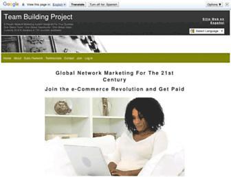 741834e13813d1868cab15833c0a2d664cc195cc.jpg?uri=teambuildingproject