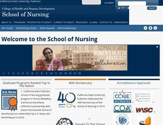 741cbee2cba0ecbf3c71b90fb863e1b045638cff.jpg?uri=nursing.fullerton