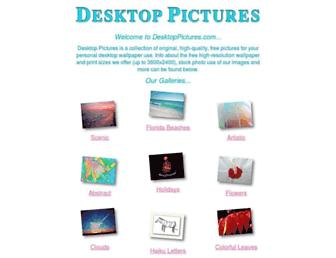 741d72be61e1f67c9af8938528e411538660ea00.jpg?uri=desktoppictures