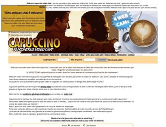 74210ec8caaa9627071779e51cb507f2f40bf8d7.jpg?uri=capuccino