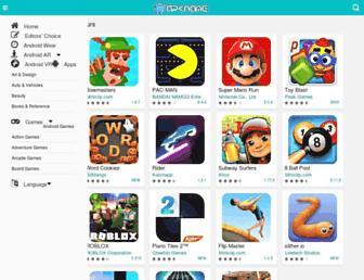 apkname.com screenshot