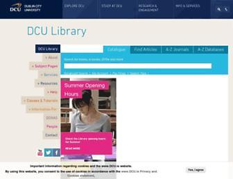 7431e021edd473d938e1d8b94cc191900c37f560.jpg?uri=library.dcu