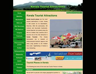 743320bf2ef6450203d0fe04cb303270d1dcd50c.jpg?uri=kerala-tourist-attractions
