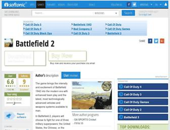 battlefield-2.en.softonic.com screenshot