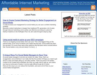 743d9b577be7c2143a67f3ffbb9c863d66d79ed4.jpg?uri=affordable-internet-marketing