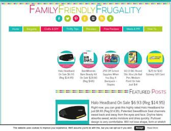 74419b7408607dc3757f52e7185072cab106a828.jpg?uri=familyfriendlyfrugality