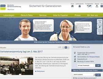 74423fd86b156fdab364b4204bf07a167e36e715.jpg?uri=deutsche-rentenversicherung-westfalen
