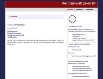 7443b1dc7747c3187d0dfbd1dd8725d70b84826b.jpg?uri=anwalt-salewski