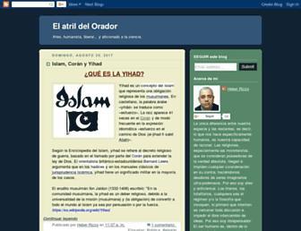 744450fadce8d54fab704e0f3b968c00678945c9.jpg?uri=elatrildelorador.blogspot