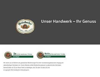 744bb9f338fdd758b076ca8b9e793fcfe869dfa6.jpg?uri=schlossbrauerei-gruenbach