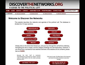 744c529acdb86176d97620142be6b8be6dfb783c.jpg?uri=discoverthenetworks