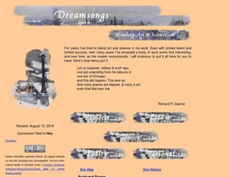 7452a52257516849a0211115fa3a7d0d3b6951c4.jpg?uri=dreamsongs