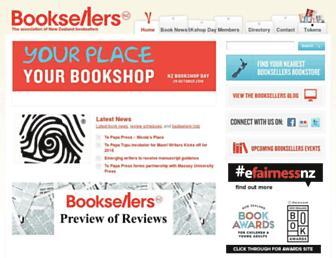 7457793beb6dc0f9cea94c87828cf2c8326b6726.jpg?uri=booksellers.co