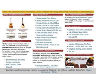 7458361ceef994973c7508068f232f339c491257.jpg?uri=chitarradaspiaggia