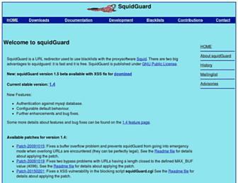 745878485b688b3b6421b12328895e767b0a78cb.jpg?uri=squidguard