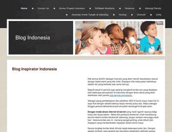 745bed909dd8ccf74814f8792897c9ccff21cd40.jpg?uri=blogi-indonesia.yolasite