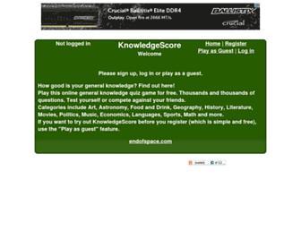 745cd48245cc697e3cd85101d98d40a145f259db.jpg?uri=knowledgescore